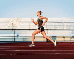 5 Plyometric Drills for triathletes