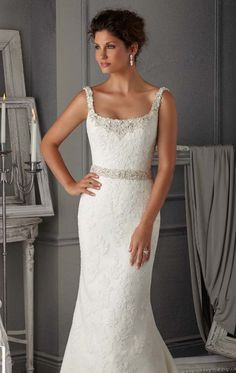 Mori Lee 5273 by Blu by Mori Lee