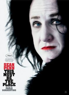 I SO adore the main character of this movie! *just watched it for the second time*