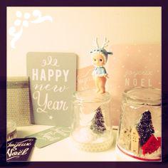 Joyeux Noël et le meilleur pour 2015...
