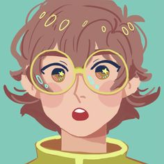 Pidge art is my favorite