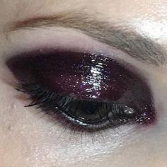 D A N C I N G D A M S O N (A better pic stolen from @dominic_mua ! ) #maccosmetics #benidormbeauties #topsecret #eyeshadow #texture #colour #dazzleglass #myartistcommunity #myartistcommunity_uk #myartistcommunity_ireland #makeup #makeupartist #makeupjunkie #makeupaddict #instagood #glossyeyes #transformation #macmixmash @maccosmetics