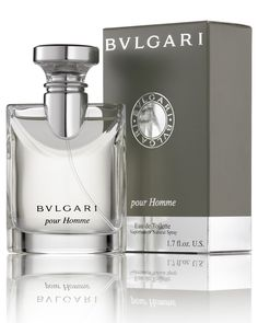 Bvlgari Pour Homme EDT 50 ml la 135 lei pe YouParfum Bvlgari Pour Homme 985641b1ebca