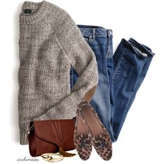 """Simplicity"" by archimedes16 on Polyvore"