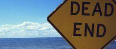 """""""Antworten Sie nicht!"""" - Die kuriose Geschichte über die """"DoNotReply""""-Aufforderung im E-Mail-Marketing"""