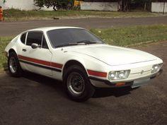 SP2 Dodge Magnum, Lowrider, Bugatti, Puma Gtb, Sp2 Vw, Maverick Gt, Chevy, Vw Classic, Volkswagen Models