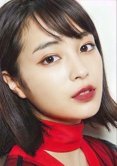 Japanese Beauty, Japanese Girl, Asian Beauty, Square Face Hairstyles, 50s Hairstyles, Pin Up Makeup, 50s Makeup, Crazy Makeup, Makeup Art