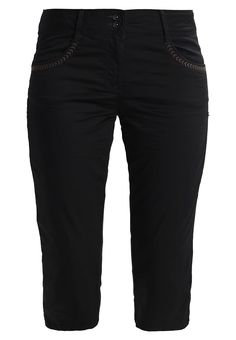 9e0a13b4576b Shorts - black   Zalando.co.uk 🛒