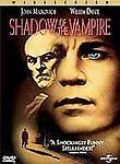 #New post #Shadow of the Vampire (DVD, 2001)  http://i.ebayimg.com/11/!!d-)oF!B2M~$(KGrHqIOKogEy+jC)otJBM6wW3!Jw!~~_32.JPG?set_id=89040003C1      Item specifics     Condition:       Like New: An item that looks as if it was just taken out of shrink wrap. No visible wear, and all facets of     ... https://www.shopnet.one/shadow-of-the-vampire-