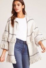 Jack Shag Striped Cardigan Grey. Cozy cardigans are the best to have during  the fall d68f254601152