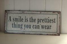 Wear it Well.