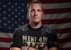 THIS Is How A MARINE Medal Of Honor Recipient RESPONDS To ISIS Threats!  Read more: http://www.thepoliticalinsider.com/marine-dakota-meyer-responds-isis-threats/#ixzz3njHLNsuB