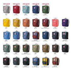 FjallravenBackpacksKanken Backpack Mejores Imágenes 39 De Y OZiXwuPkT