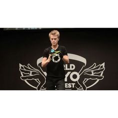 World Yoyo Champion Gentry Stein will blow your mind with his perfectly in-sync, yoyo-centered, dance routine. http://viral4real.com/2014/08/14/world-yoyo-champion-gentry-stein-will-blow-your-,mind-with-his-perfectly-in-sync-yoyo-centered-dance-routine/  *************************************************** www.PhilippineMagicians.com 0947-893-6701  #corporatemagician #BirthdayPartyIdeas #magician #entertainers #angelescityentertainers #angelescitymagicians #clarkentertainers #clarkmagicians…