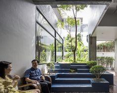 Gallery of Multi-Place / EKAR - 4