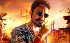Rs 19.51 crore in the opening weekend, Dhanush's Maari has now managed to amass Rs 28 crore in five days.