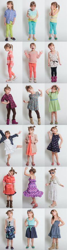 Alana: Spring/Summer Catalog 2012! » The Smith's Blog