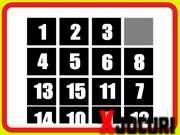 Slot Online, Calendar, Puzzle, Holiday Decor, Puzzles, Life Planner, Puzzle Games, Riddles