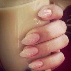 #mountainpeak #nails