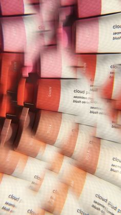 Photo from Glossier Glossier Pop Up, Illusion, Glossy Makeup, Newsletter Design, Packaging, Happy Skin, Beauty Essentials, Cute Wallpapers, Iphone Wallpapers