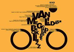 шрифтовая композиция из букв - Поиск в Google