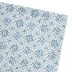 Gift Wrap: Northern Lights-Collections-Inspiration | World Market Christmas Holidays, Christmas Ornaments, Paper Wrapping, Gift Wrapping, Affordable Home Decor, World Market, Festival Decorations, Gift Bags, Snowflakes