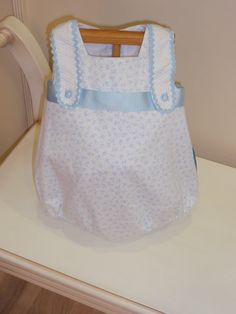 ranitas petos bebe neck and neck - Buscar con Google