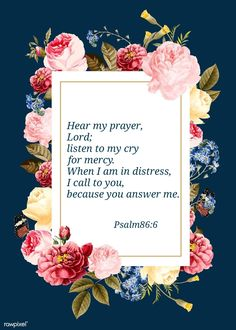 Journey of Faith Daily Spiritual Quotes, Biblical Quotes, Spiritual Wisdom, Religious Quotes, Bible Words, Scripture Verses, Bible Verses Quotes, Bible Scriptures, Ramadan