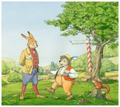 Die 56 Besten Bilder Von Der Hase Und Der Igel Bunny Hedgehog Und