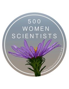 An open letter from women scientists. We declare our support to each other and resolve to take action towards a more inclusive society. Get Out The Vote, Material Didático, Voter Turnout, List Of Resources, Knowledge Management, Voter Registration, Community Building, Open Letter, Patriarchy