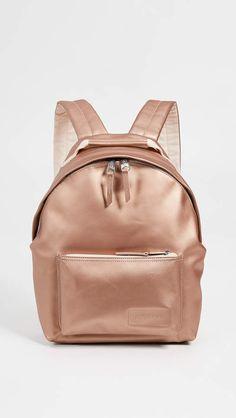 d8422d75b422a Eastpak Orbit Sleek'r Backpack