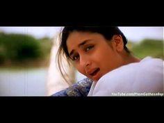 Panchi Nadiya Pawan Ke - Refugee (1080p HD Song) - YouTube