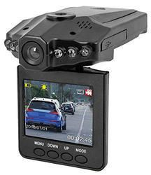 """Car Cam Buddy 2.5"""" HD Dashboard Camcorder for $18  free shipping #LavaHot http://www.lavahotdeals.com/us/cheap/car-cam-buddy-2-5-hd-dashboard-camcorder/127949"""