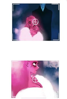 Lore Olympus by usedbandaid Persephone Greek Mythology, Hades And Persephone, Roman Gods, Lore Olympus, Webtoon Comics, Anime Love Couple, Greek Gods, Cosplay, Nerd Geek