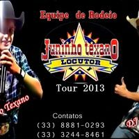 CD Clássicos Sertanejo 2013 DJ Beto Ferrari e Juninho Texano de Juninho Texano na SoundCloud