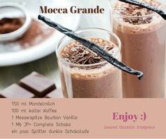 Mocca Grande http://martina-meirhofer.com/jp-complete-rezepte/