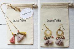 Louise Misha jewels