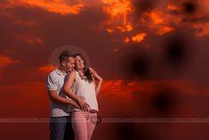 #Preboda {JDavid+Cristina} #FineArtWedding #love #SensuumBoutique #Boda #Sensummwedding #ExperienciasSensuum #fotografodebodas #Merida #Badajoz #Caceres #Extremadura #emocionesysensaciones #Sky #cielos #novios #wedding #bodasExtremadura #meridafotografos #sensuumfotografos #fotografosmerida #bodasMerida #noviasBadajoz #fotografiaemocional #fotografodebodasExtremadura #bodasBadajoz #BodasCaceres #novios2017 #Calamonte #ArroyoSS #Momentosirrepetibles #Momentosunicos #bodas2017 #red