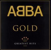Abba - Gold, Rel- Oct 9th 1993, 36m sales