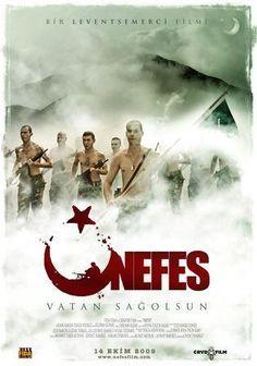 Nefes Vatan Sağolsun Full indir - http://ozifilm.com/nefes-vatan-sagolsun-full-indir.html
