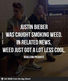 Justin Bieber was caught smoking weed... http://Teagardins.com UPDATE: Now ANYONE can call our Drug and Drama Helpline Free at 310-855-9168 #Bong#Pipe#Waterpipe#Stone#Pot #Weed#Glasspipe#bud#ganja#reefer#Chro#kush#hydro#skunk#dope#grass#haze#smoke #herb#trees#cannibis#ifweedwerelegal#legalizeit#weed#pot#hem#marijuana#stonerfamily #0Deaths#toohigh#legaliz#MMOT #mmj#norml#maryjane #Teagardins #SmokeShop