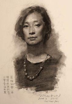 Yim Mau-Kun or Yimaukun