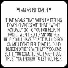 Yup..this z me