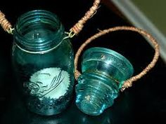 Image result for old glassware