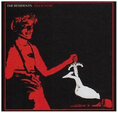 duck stab - the residents