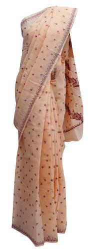 Designer indische Saree pakistanische Braut ethnische gestickte Bollywood-Partei-Abnutzung Geschenk für sie