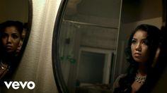 Jhené Aiko - The Worst (Explicit) - YouTube