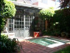 Maipú 277, San Isidro es D'Aria Propiedades.- www.daria.com.ar