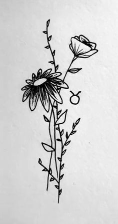 Tiny Tattoos For Girls, Cute Tiny Tattoos, Dainty Tattoos, Little Tattoos, Mini Tattoos, Unique Tattoos, Small Tattoos, Small Drawings, Cool Art Drawings