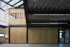 Gallery - Levering Trade / ATELIER ARS° - 15